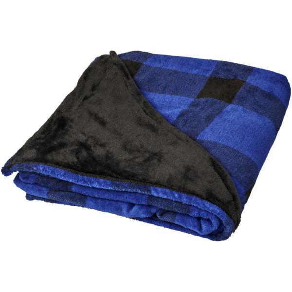 Buffalo ultra plush plaid blanket (11298701)