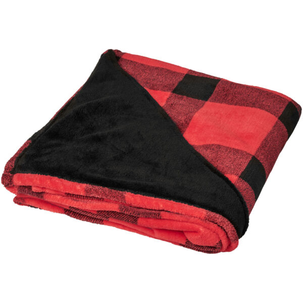 Buffalo ultra plush plaid blanket (11298702)