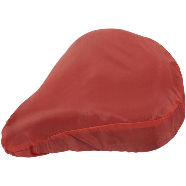 Mills bike seat cover (11402302)