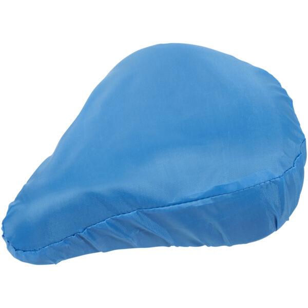 Mills bike seat cover (11402307)
