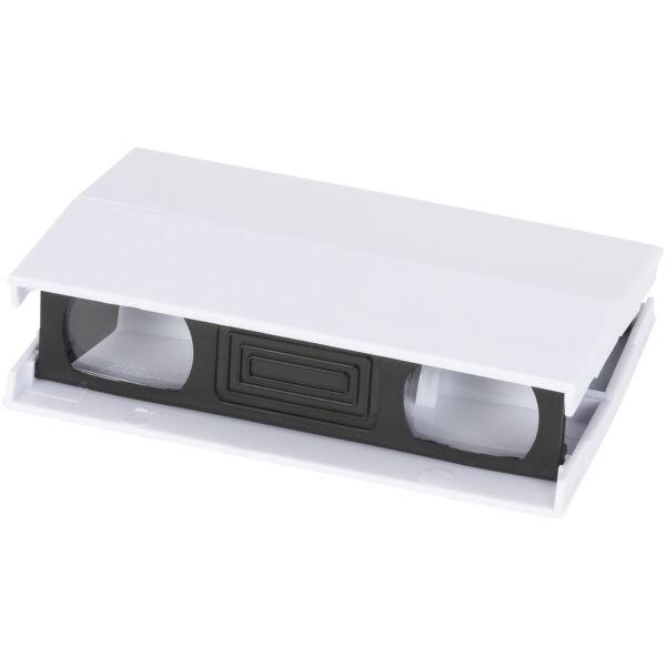 Hunter 3 x 33 foldable binocular (11402401)