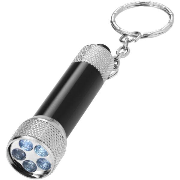 Draco LED keychain light (11800701)