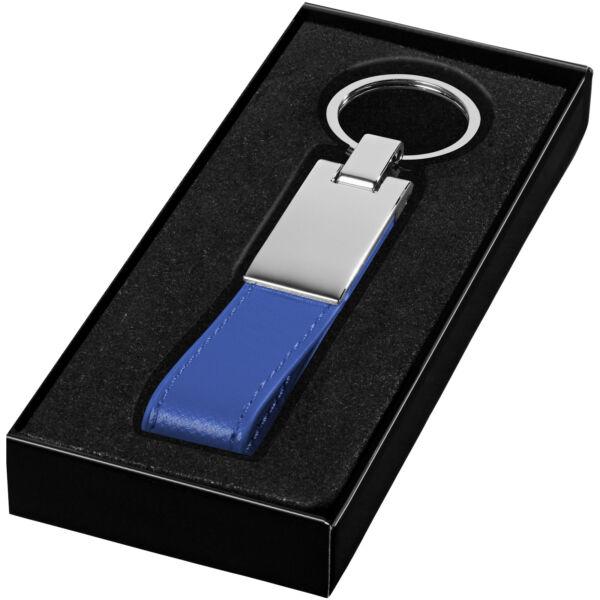 Corsa strap keychain (11808401)