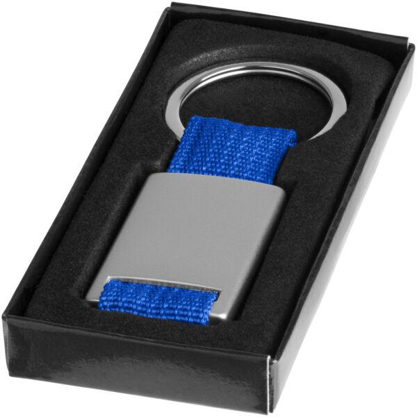 Alvaro webbing keychain (11810801)