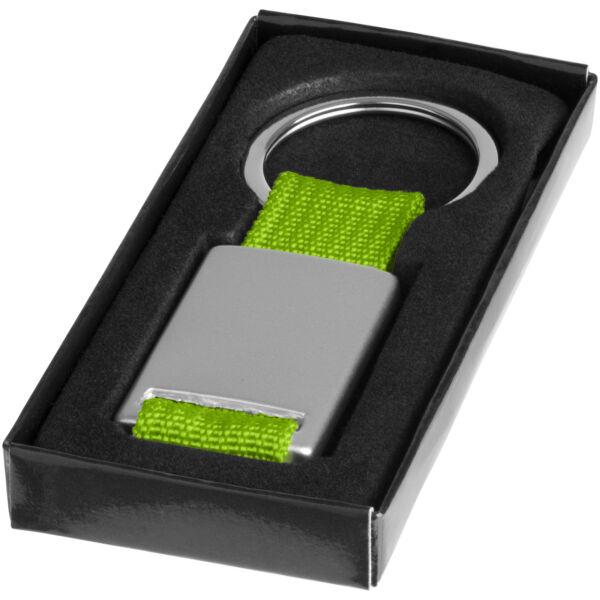 Alvaro webbing keychain (11810803)