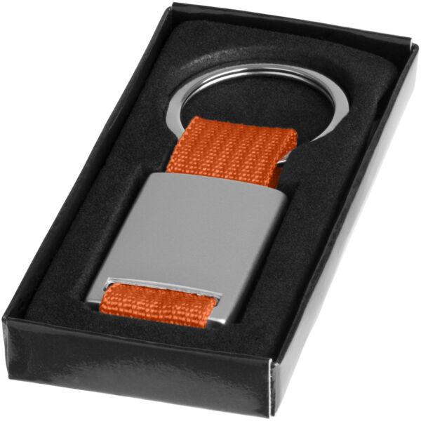 Alvaro webbing keychain (11810805)