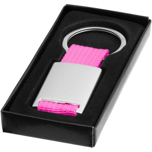 Alvaro webbing keychain (11810807)