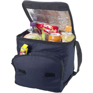Stockholm foldable cooler bag (11909500)