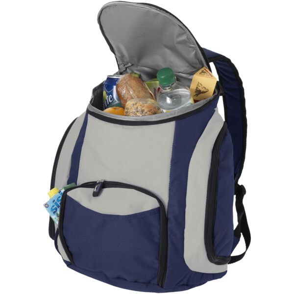 Brisbane cooler backpack (11912301)