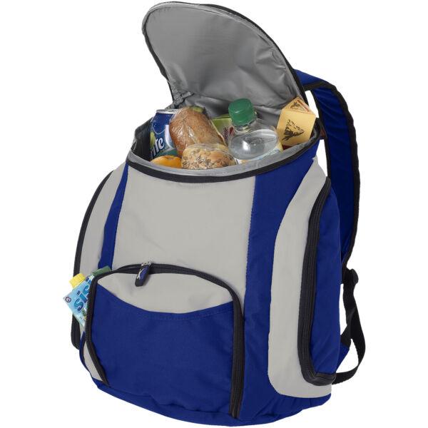Brisbane cooler backpack (11912303)
