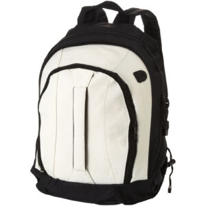 Arizona front handle backpack (11916100)