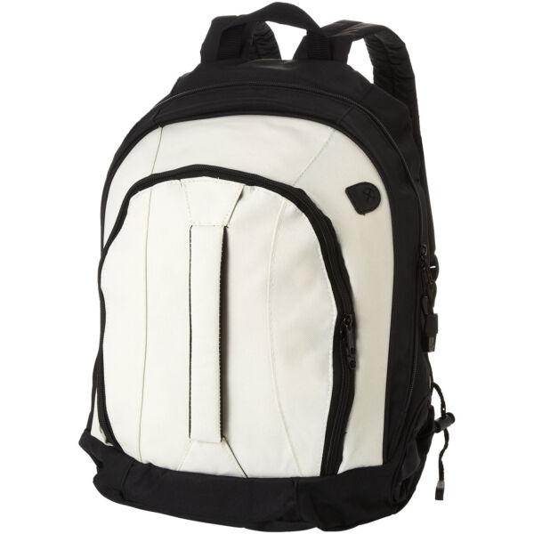 Arizona front handle backpack (11916100)