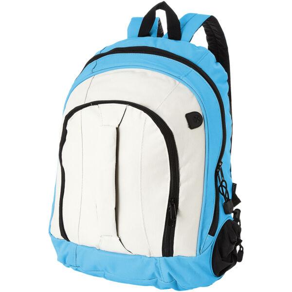 Arizona front handle backpack (11916101)