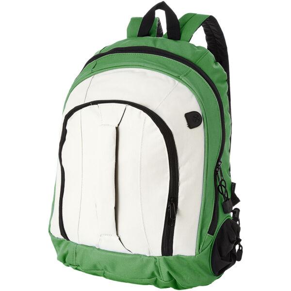Arizona front handle backpack (11916102)