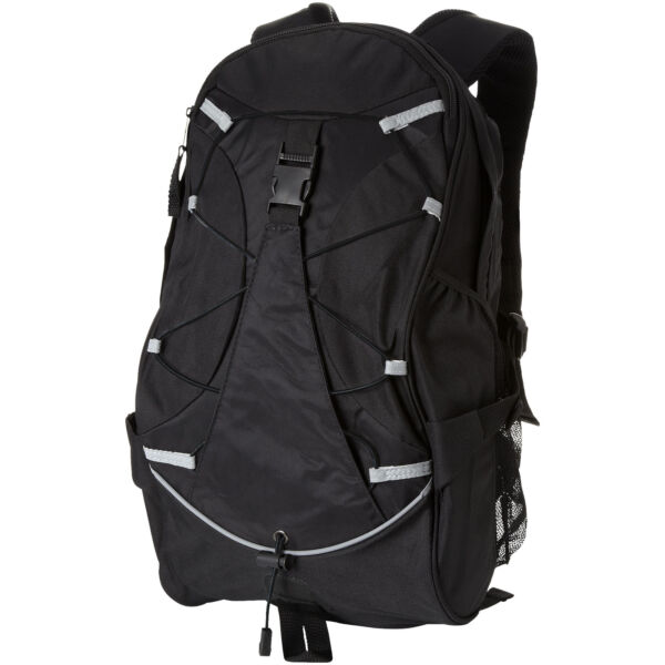 Hikers elastic bungee cord backpack (11936300)