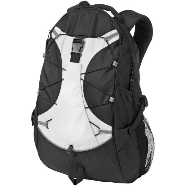 Hikers elastic bungee cord backpack (11936304)