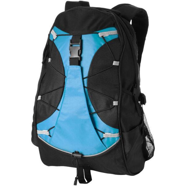 Hikers elastic bungee cord backpack (11936305)