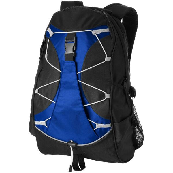 Hikers elastic bungee cord backpack (11936306)