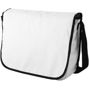 Malibu messenger bag (11938400)