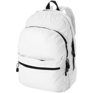 Trend 4-compartment backpack (11938600)