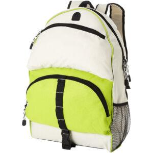 Utah backpack (11938900)