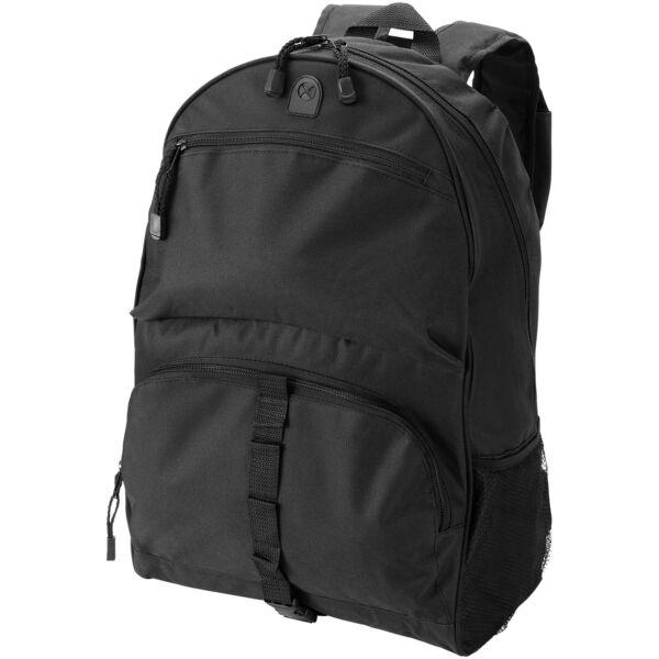 Utah backpack (11938902)