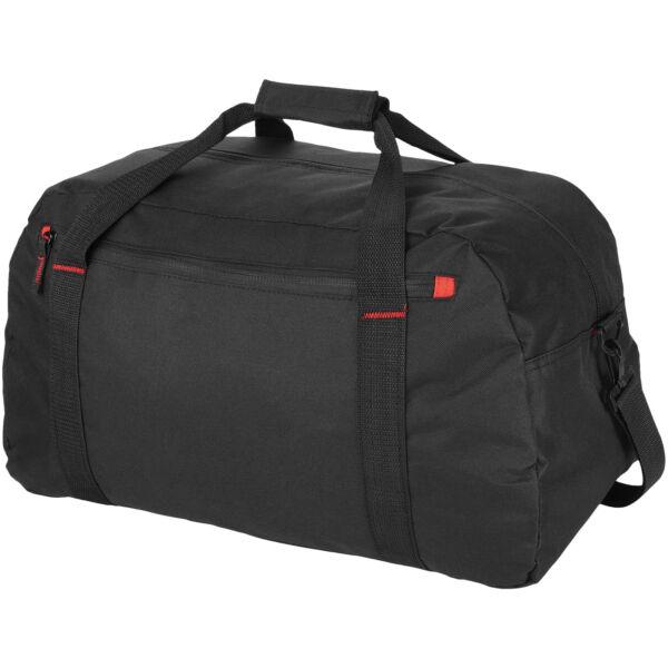 Vancouver travel duffel bag (11942700)