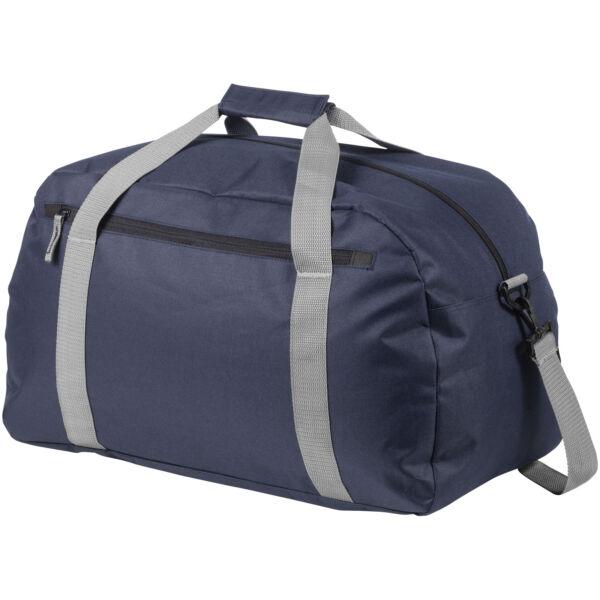Vancouver travel duffel bag (11942701)