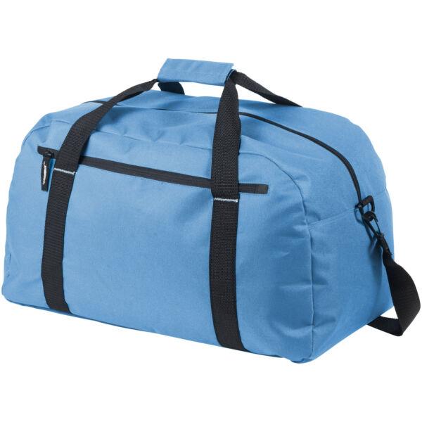 Vancouver travel duffel bag (11942702)