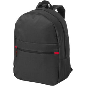Vancouver dual front pocket backpack (11942800)