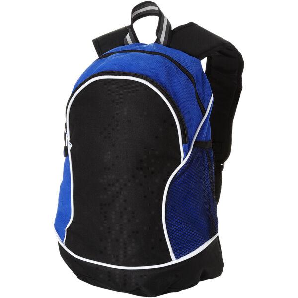 Boomerang backpack (11951000)