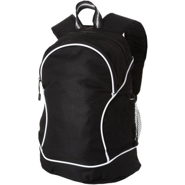 Boomerang backpack (11951001)
