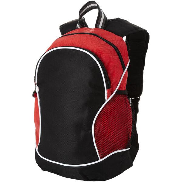 Boomerang backpack (11951002)