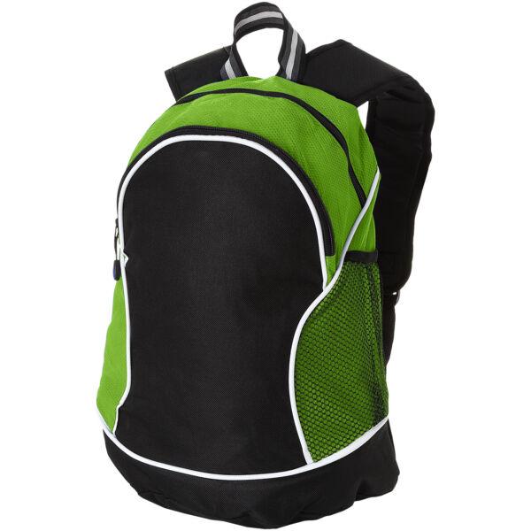 Boomerang backpack (11951003)