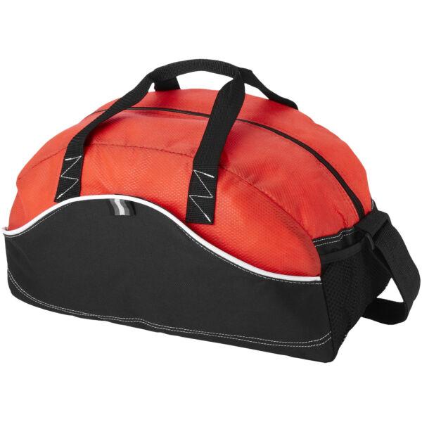 Boomerang duffel bag (11953201)