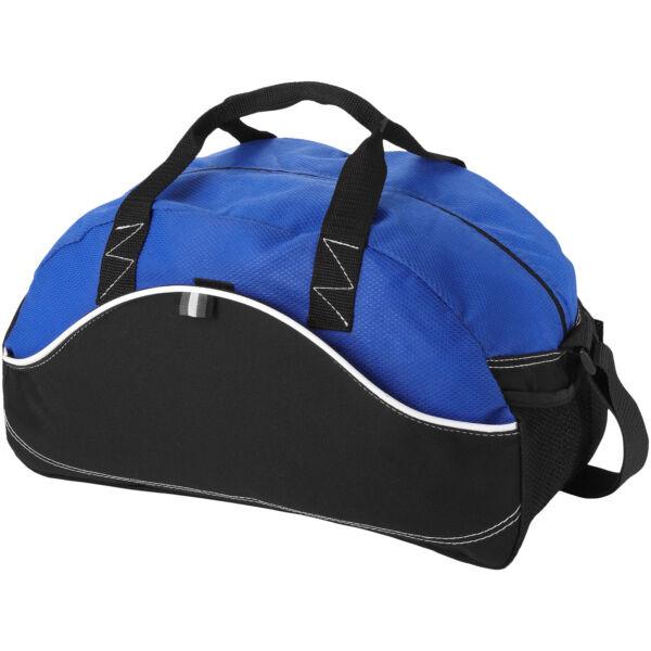 Boomerang duffel bag (11953202)