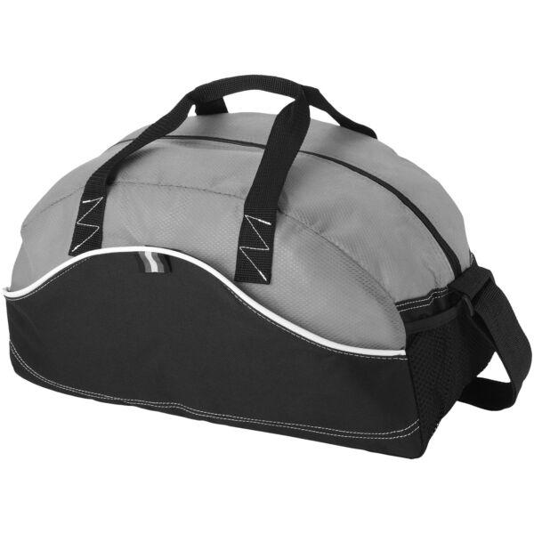 Boomerang duffel bag (11953203)