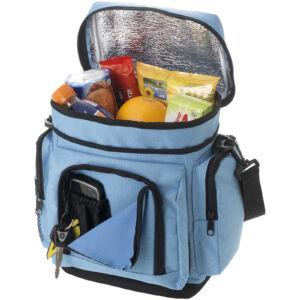 Helsinki cooler bag (11962100)