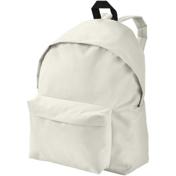 Urban covered zipper backpack (11962515)