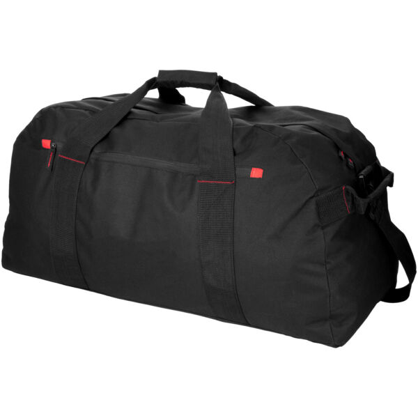 Vancouver extra large travel duffel bag (11964700)