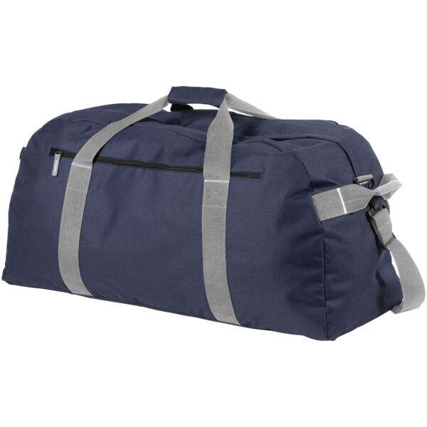 Vancouver extra large travel duffel bag (11964701)