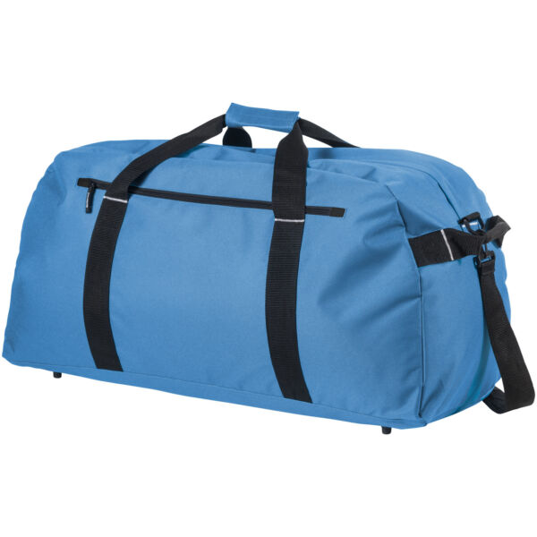 Vancouver extra large travel duffel bag (11964702)