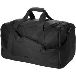Columbia travel duffel bag (11969100)