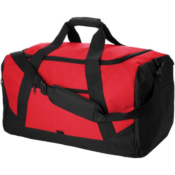 Columbia travel duffel bag (11969102)