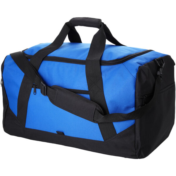 Columbia travel duffel bag (11969103)