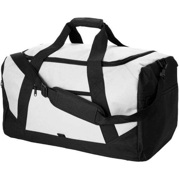 Columbia travel duffel bag (11969104)