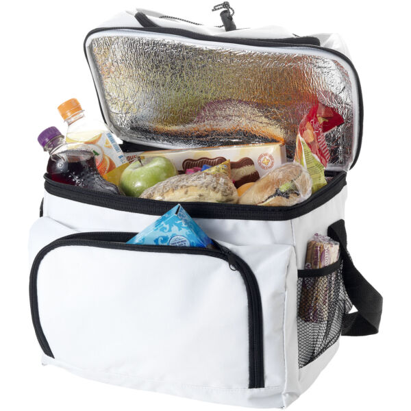 Gothenburg cooler bag (11970800)