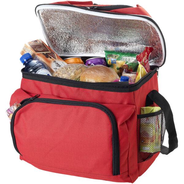 Gothenburg cooler bag (11970801)