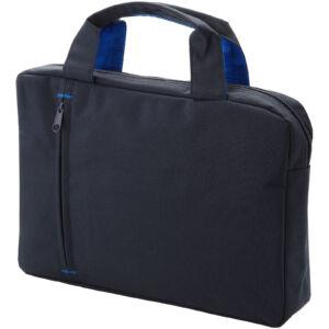 Detroit conference bag (11973100)
