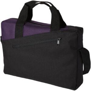 Portland conference bag (11973200)